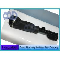 Quality Car Spare Parts BMW E53 Air Suspension Gas - Filled Shock Absorbers for sale