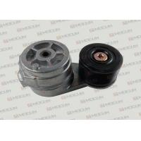 China Automatic Belt Tensioner Pully , PC200 - 8 Diesel Engine Belt Tensioner 6754 - 61 - 4110 wholesale