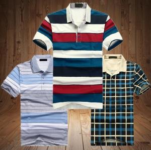 China givency tshirt,ed hardy tshirt,ed hardy tshirt,slim t shirt tshirt,футболки мужские wholesale