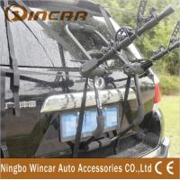 Quality SUV Bicycle Luggage Carrie / Rear Bike Carrier /  Car Removable Roof Rack for sale