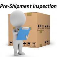China Function Testing Raw Material Inspection Accurate Valuation For Global Trading wholesale