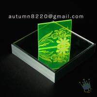 China BO (19) mini acrylic candy box wholesale