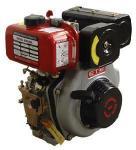 China Diesel Engine wholesale