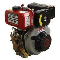 Buy cheap Diesel Engine 170FE CE from wholesalers