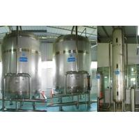 China Purified / Drinking Water Treatment Systems wholesale