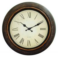 China New!!!Muslim digital Azan clock wholesale