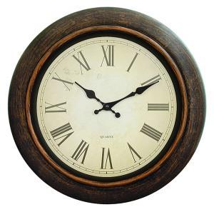 China New!!!Muslim digital Azan clock wholesale