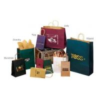 China shopping bags,gift bags wholesale