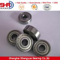 General Electric Motor Bearings Gear Deceleration Motor