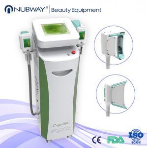 China cryolipolysis cellulite,cryolipolysis freeze slimming,cryolipolysis laser rf wholesale