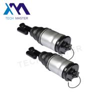 China Sport L320 HSE Land Rover Air Suspension Parts / Air Ride Suspension Shock Absorber LR023235 wholesale