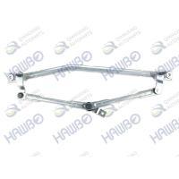 China SKODA Windshield Car Wiper Linkage 6Y1998023 For Left Hand Drive Vehicles wholesale