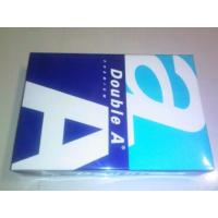 China Double A Photocopy Paper & Office A4 Paper on sale