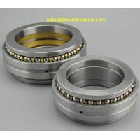 China 562052, 562956, 562056 ntn bearings wholesale