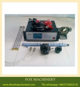 China Common Rail Pump Test Simulator wholesale