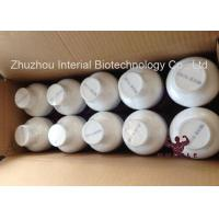 China Safety Organic Solvents Pharmaceutical Bb Benzyl Benzoate Liquid for Steroid Solution 120-51-4 wholesale