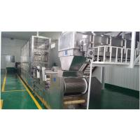 China Automatic Fresh Noodle Making Machine 30000 Packs - 240000 Packs / 8H wholesale