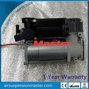Quality Brand New! Jaguar XJ air suspension compressor,C2C27702,C2C22825,C2C2450 for sale