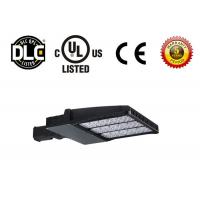 China Replace 1000w metal halide led light fixtures for parking lots , 38000lm on sale