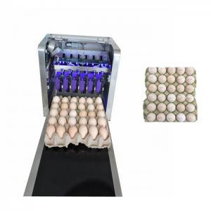 China Egg Inkjet Batch Coding Machine,  High Efficient Batch Code Printing Machine wholesale