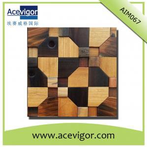 China Acevigor mosaic wall decorative tiles wholesale