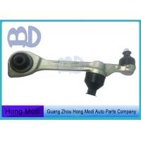 Quality Mercedes W221 S350 S450 S500 Suspension Control Arm , Front Lower Control Arm for sale