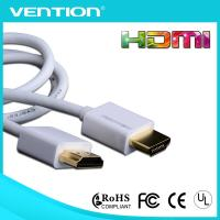 China AWM 20276 Monster High Speed HDMI Cable Support 1080p Full HD for PS4 PS3 PS3000 DVD XBOX on sale