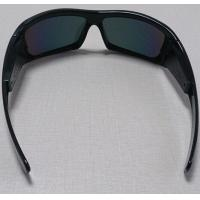 Buy cheap Mp3 Wireless Bluetooth Sunglasses With Detachable Earphone For Gift from wholesalers