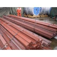China ABS Grade A angle steel,abs-a steel angle,abs grade a steel angle wholesale