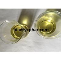 China Anabolic Steroid  Equi-Test 400 Injectable Equipoise Oil for Muscle Gains on sale