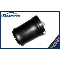 China Air Spring Sleeve Truck Air Suspension Parts Rear Right  5 - Series E39 37121094614 wholesale