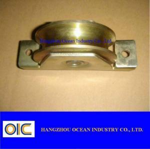 Sliding Gate Wheel, Sliding Gate Hardware , Door Accessory