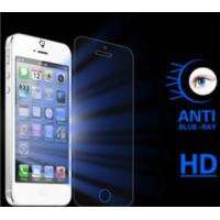 China Blue Light Cut film Screen protector for cell phone iphone series wholesale