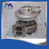 China Diesel Engine Parts Turbocharger HX40 3533008 3533009 for Cummins 6BTA Engine wholesale
