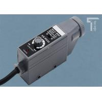 Buy cheap Photoelectric Sensor Edge Position Control EPS-A For Digital Web Guiding System from wholesalers