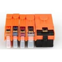 Buy cheap T6M14AN ink cartridge for 902xl 902 902XL with new chip remanufactured ink from wholesalers
