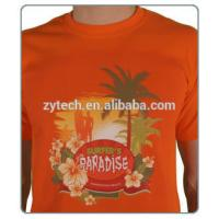China 2014 T shirt printer wholesale