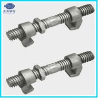 China China Stockiest High Quality Container Bridge Fittings In Stock For Sale wholesale