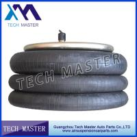 China Goodyear Air Suspension Rubber Air Springs Industrial OEM W01-358-7994 wholesale