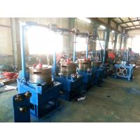 China Dry Wire Drawing Machine wholesale