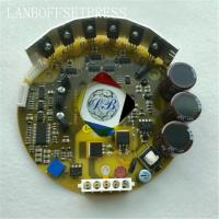 China repair F2.179.2111 blower 11764-46 240V400W SM52 XL105 drive board replacement wholesale