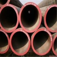 China ASTM A335 P91 ASTM A335 P92 Seamless Steel Pipe For High Temperature Service wholesale