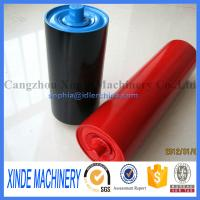 China Best price carrying conveyor roller, conveyor roll on sale