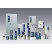 China IP20 below 7.5 kw / IP10 above 11kw forced air cooling 380 volts VFD AC Drive wholesale