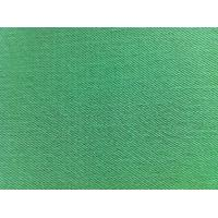 China China supplier Cotton/Polyester blended heavy duty canvas fabric wholesale