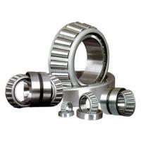 China TIMKEN Inch Metric Automotive Taper Roller Bearing 30210 For Agriculture / Machine Tools wholesale