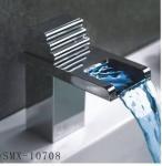 China Waterfall Basin Mixer (SMX-10708) wholesale