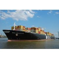 China shipping agency service wholesale