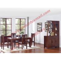China Divider Cabinet with Storage in Living Room Furniture wholesale