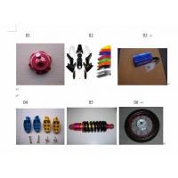 China Supply Dirt Bike Spare Parts, Pit Bike Spare Parts KR-P03 on sale